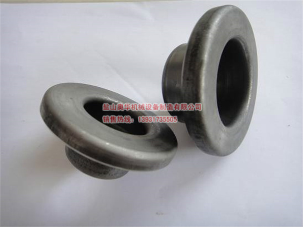 AH type bearing seat